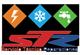 Logo-STR-80px