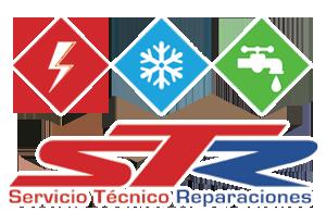 Logo-STR2